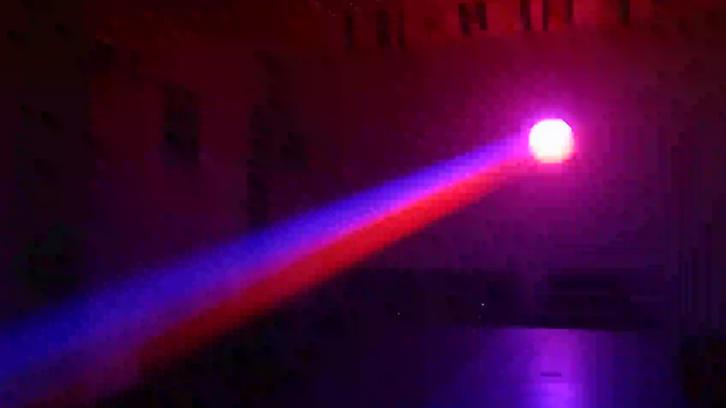 280W beam wash spot 3in1 moving head light LD-2136-10R