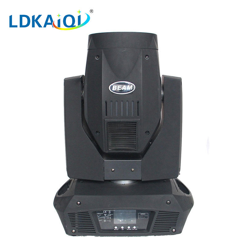 beam moving head light 330W 15R