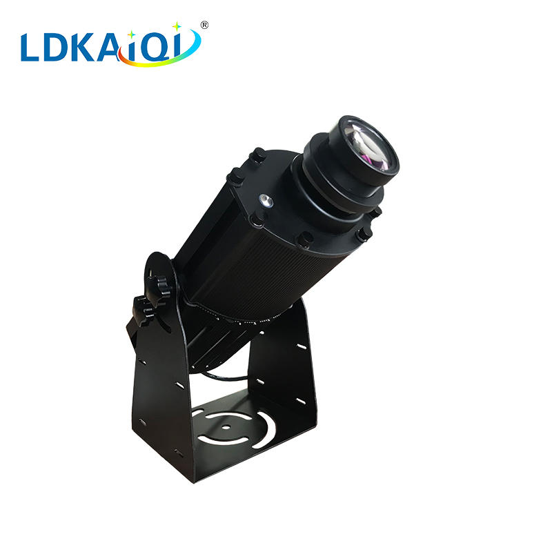 LED IP65 gobo projector light 200W
