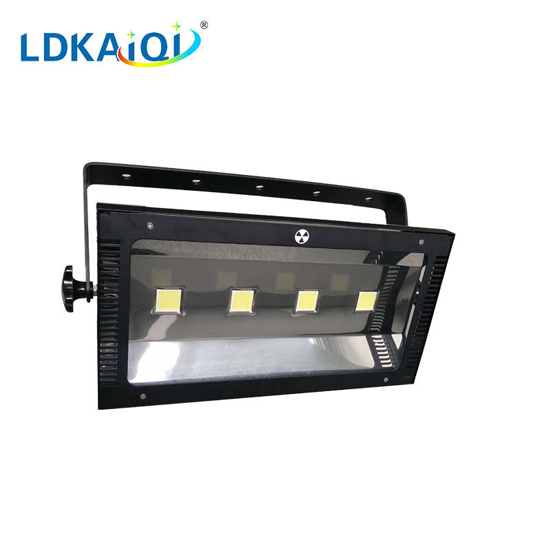 LED Blinder Light CW/WW 4X100W