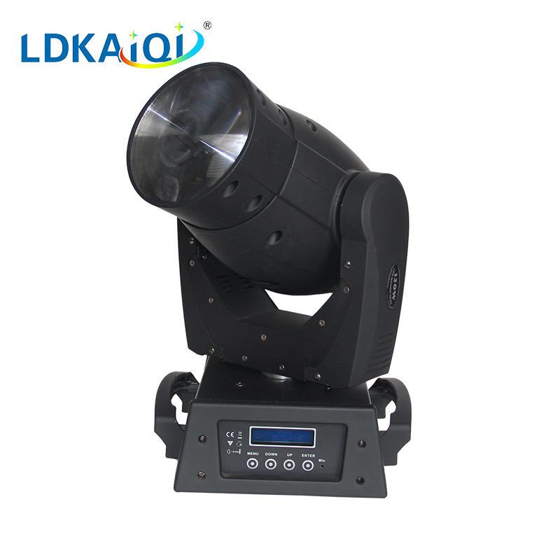 LED BEAM moving head light 90W/120W