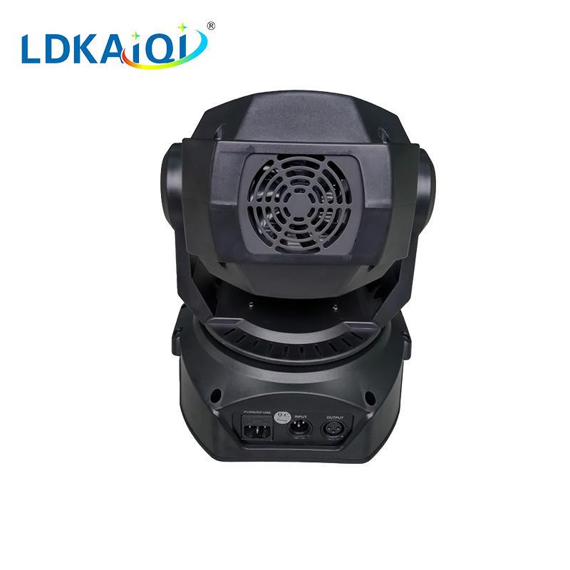 LED SPOT Moving Beam Spot Moving Head Light 60W/90W
