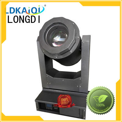 high-quality adj a wholesale impressive lighting effects for big concerts