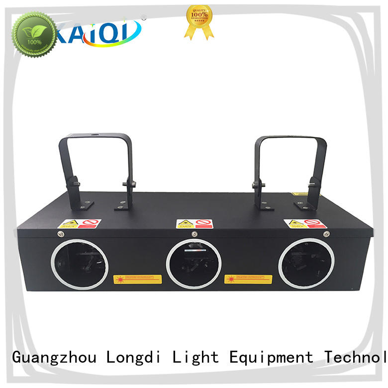 LONGDI professional show lights laser light projector bright