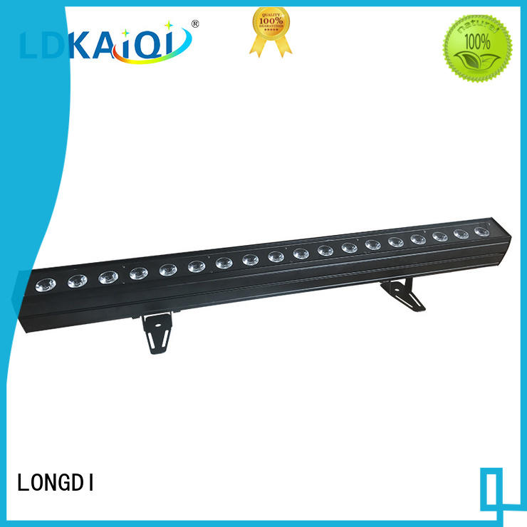 LONGDI energy-saving led wall best manufacturer at discount