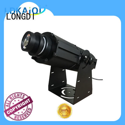LONGDI high-quality gobo projector hot-sale at discount