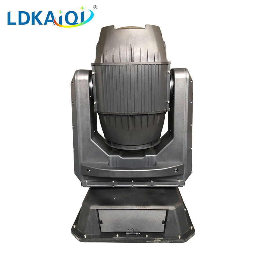 IP65 Waterproof beam moving head light 380W 20R