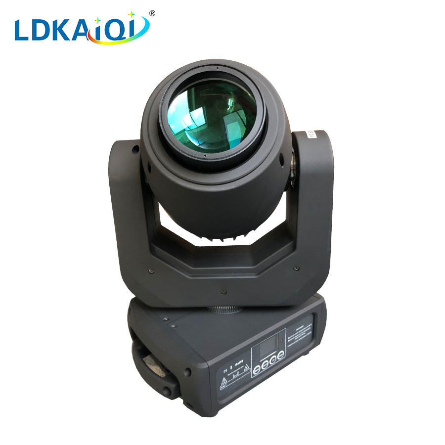 LED Beam moving head light 150W