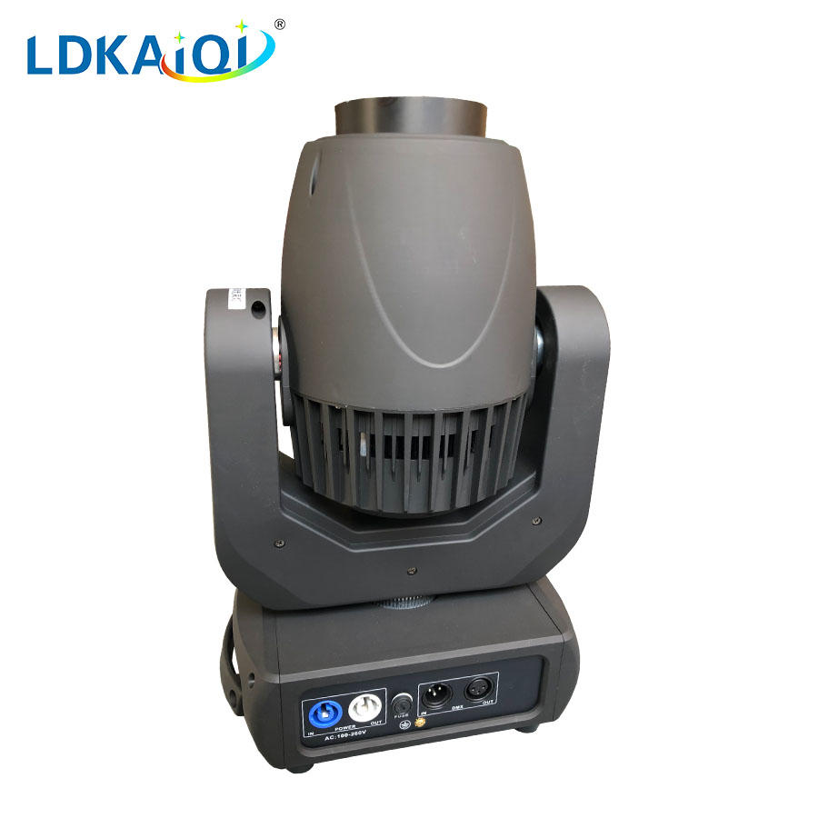 LED Beam moving head light 150W