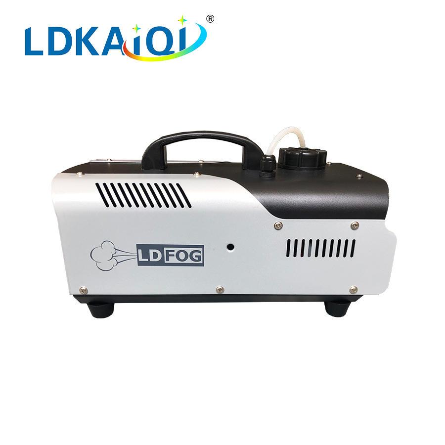 900W Fog Machine